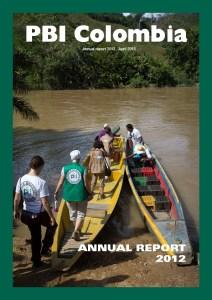 PBI report_english