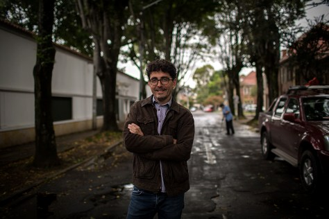 Fernando (España)
