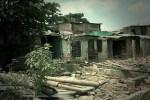 nomadesc_despojo-en-el-jarillon-del-ri-cauca-agudiza-crisis-soc
