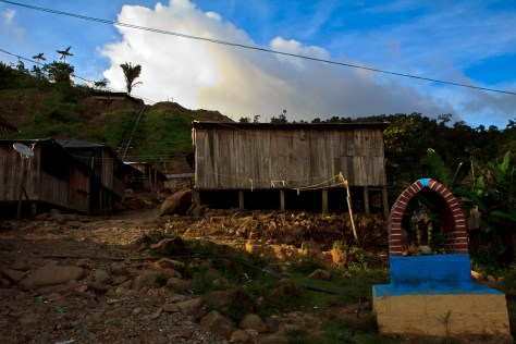 Guamocó