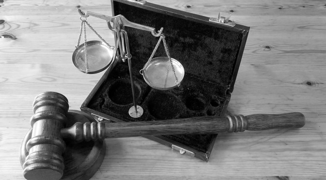 The list of magistrates for the JEP has been published