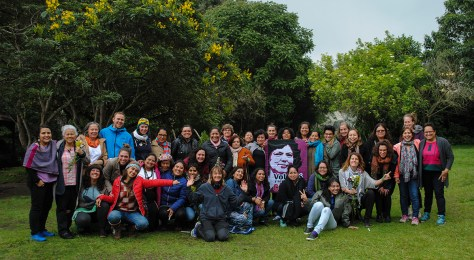 Fotogrupo_blog
