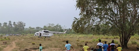 Helicoptero 1