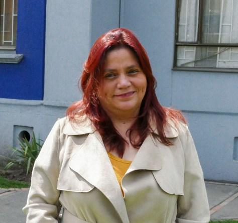 Claudia2_blo