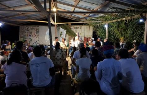 Conversatorio1_blog