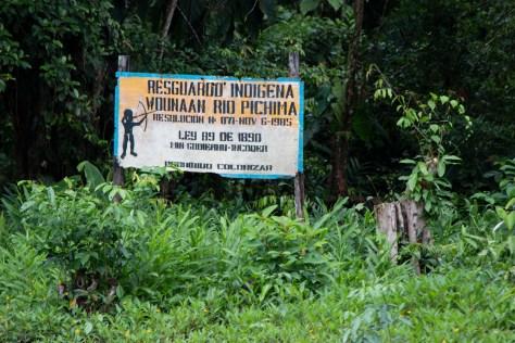 ResguardoIngena_Pichima_blog