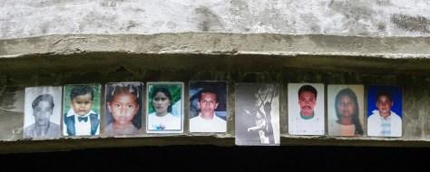 28bis. las 8 victimas_blogbis