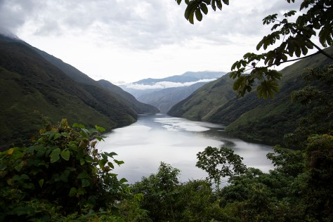 Norte de Antioquia3