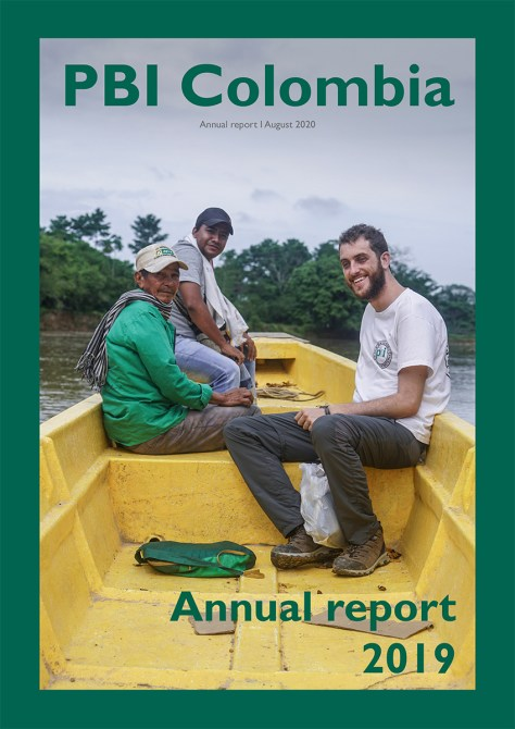 report_cover_web