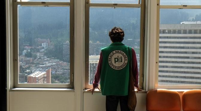 Colombia: ya llegó la hora