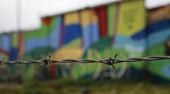 La defensa de los derechos humanos, una actividad de alto riesgo en Colombia: Judicializaciones