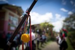 nomadesc_universidad-de-los-pueblos