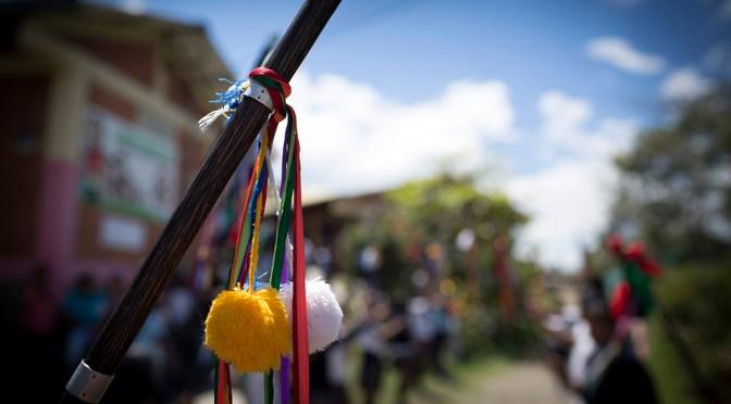 Universidad Intercultural de los Pueblos: Hacia una paz transformadora, integral y participativa