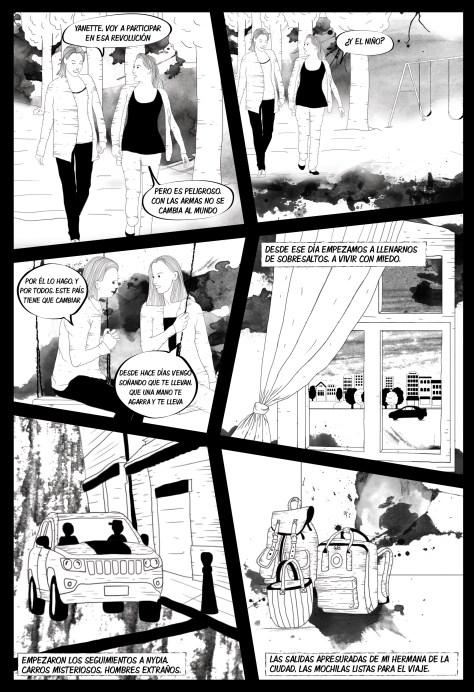 Comic8