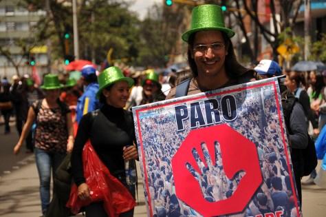 Leo_paro_web2