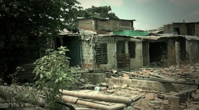 Plan Jarillón: ¿Reubicación digna para los lugareños del río Cauca?