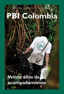 portada-20-aniversario-pbi