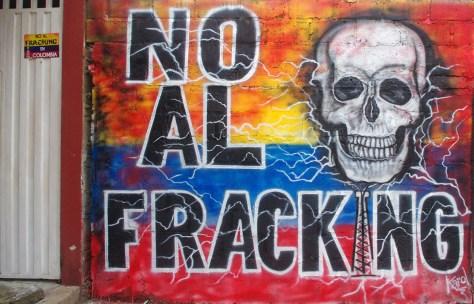 fracking san martin2web