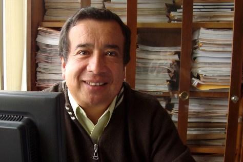 Reinaldo Villalba-CCAJAR_web