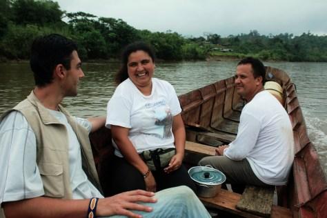 22. equipo misionero CIJP (2)