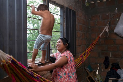 Guajira 50