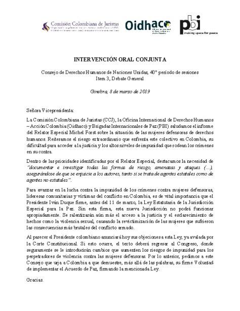 080319 JointIntervention_Item3_GD CCJ PBI OIDHACO-2