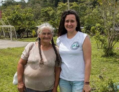 Brigida y Manon_blog