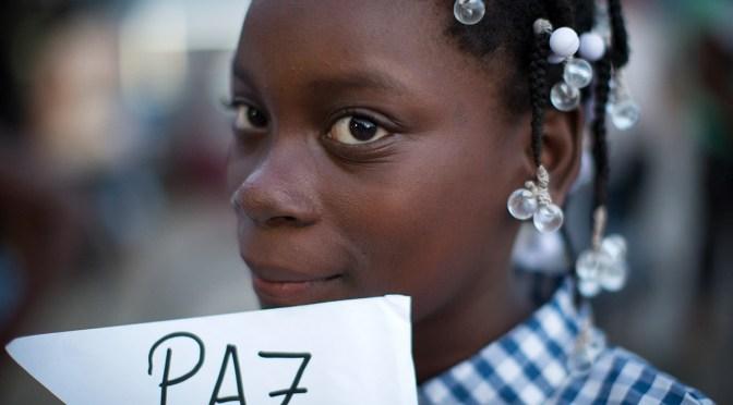 Situación de las Mujeres Defensoras en Colombia: Intervención Conjunta en sesión de Consejo de Derechos Humanos de la ONU