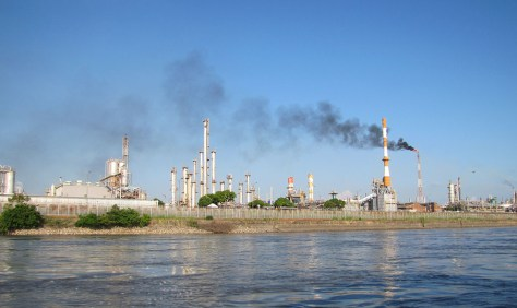 Refineria Barrancabermeja 2018_3