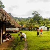 Convocatoria: Consultoria para realización de 25 entrevistas y un vídeo recopilatorio por el 25 Aniversario de PBI en Colombia