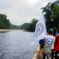 Convocatoria encuentro de formación/selección para voluntarias/os de terreno de Junio de 2020