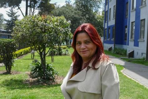 Claudia3_blog