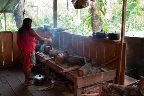 Cocina_MujerIndigena_blog