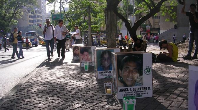 1999: PBI abre su oficina en Medellín