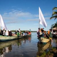 Organizaciones Internacionales de Sociedad Civil respaldan cese al fuego en Colombia