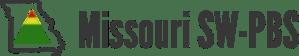 Missouri SW-PBS Logo