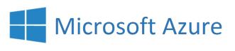 logo-microsoft-azure-retina-cropped