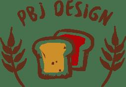 PBJ Design