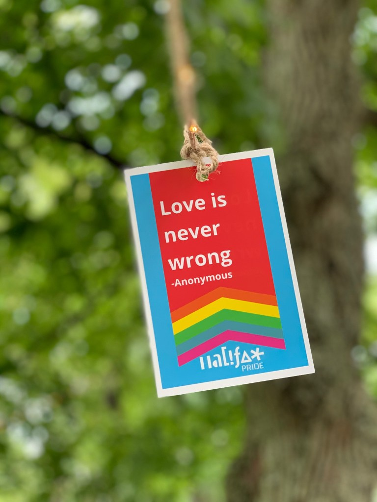 Halifax-Pride
