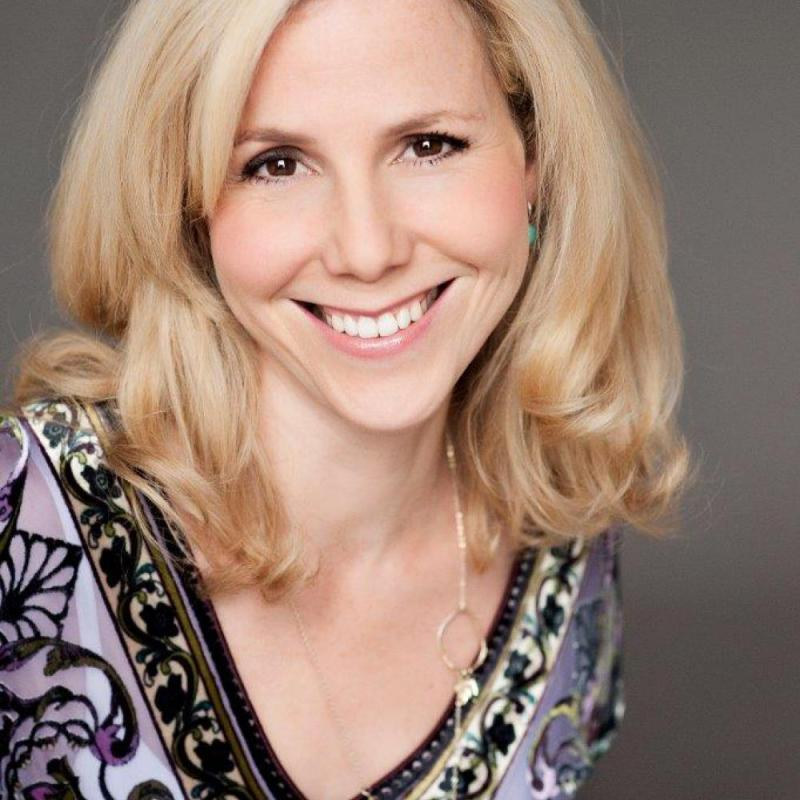 Sally Phillips Sally Phillips