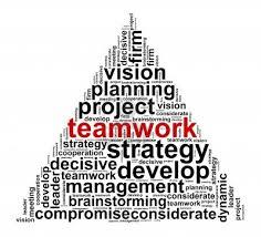BP#6-Teamwork