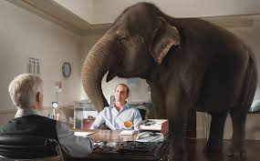 BP#11-Elephant