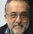 Luis Bretel – Educational Consultant (Peru)