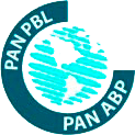 pan-pbl-logo