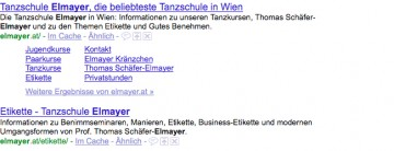 elmayer_google_screenshot