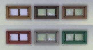 window-octoprivacy_inside-1