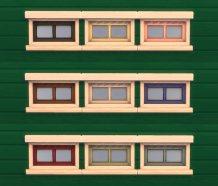 window-octoprivacy_outside-1