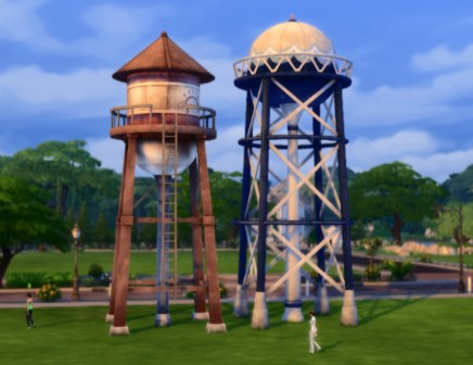 liberated-landmarks_water-towers