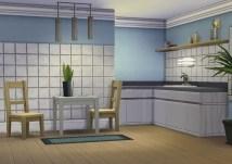 basicpaint_trim+tile_01