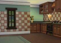 basicpaint_trim+tile_02